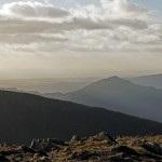 Experiences and events in the Lake District. Guided mountain walks and photography holidays.