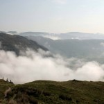 Mountain activity holidays and short breaks include mountain photography courses and guided mountain photography walks